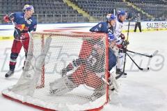 AHL Q.R. A. 5G.: Salisburgo - Cortina