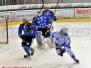 AHL MRG10: Rittner Buam-Cortina