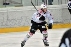 AHL MRG2: Cortina-Rittner Buam