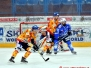 AHL MRG4: Cortina-Asiago