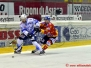 AHL MRG7: Asiago-Cortina