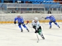 AHL MRG8: Cortina-Olimpia Lubiana