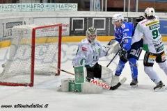 AHL PPG1: Cortina - Bregenzerwald