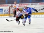 AHL Pre-Playoff G2: Cortina-Feldkirch