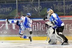AHL Q.R. A 6G.: Fassa - Cortina