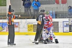 AHL Q.R. A 7g: Gardena - Cortina