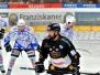 AHL QFG1: Val Pusteria-Cortina