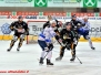 AHL QFG3: Val Pusteria-Cortina