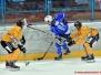 AHL QFG4: Cortina - Val Pusteria