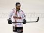 AHL/IHL Serie A G13: Milano RB-Rittner Buam