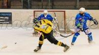 (Comun. stampa Hc Varese) Cambio di destinazione nella trasferta di domenica per l'Hockey Club Varese. Inizialmente l'incontro doveva disputarsi alla pista all'aperto di Ora, ma a causa delle alte temperature […]
