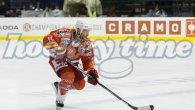 (Comun. stampa HC Bolzano) – Il Bolzano torna a vincere. E a convincere. Una vittoria contro il Graz era quello che ci voleva per rilanciare i biancorossi ed è arrivata […]