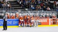 La trasferta in terra ceca, con i successi contro l'Orli Znojmo (il primo della stagione in Ebel) e Pardubice (a cementare il terzo posto in Champions Hockey League) avevano autorizzato […]
