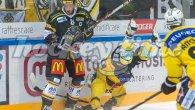 (Comun. stampa HC Lugano) –L'Hockey Club Lugano informa che capitan Steve Hirschi si è sottoposto nei giorni scorsi presso il suo medico di fiducia nel Canton Berna ad un intervento […]