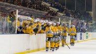 (da lihg.it) –Serie A – Itas Cup – Seconda Fase – Playoff Race dal 23 dicembre al 12 febbraio 2014 Il Campionato si divide in 2 gruppi denominati Master Round […]