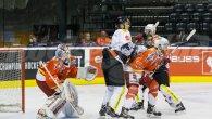 (Comun. stampa HC Bolzano) – Il Bolzano non riesce ad espugnare il ghiaccio di Dornbirn e cede il passo per 3 a 2. Decisivi i powerplay concessi dagli ospiti agli […]