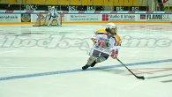 (Comun. stampa HC Lugano) –Grazie al successo in gara 3 della semifinale contro il Bomo Thun per 4-3, il Ladies Team dell'Hockey Club Lugano si è conquistato il diritto di […]