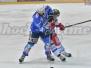 AHL/IHL Seria A G22: Cortina - Gardena
