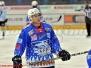 AHL G34 extra B: Cortina-Rittner Buam