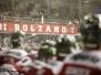 EBEL: HCB Alto Adige Alperia - HC Orli Znojmo
