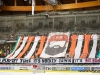 HCB-LINZ (2.playoff)-1