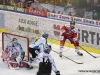 HCB-LINZ (2.playoff)-10
