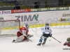 HCB-LINZ (2.playoff)-12