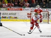 HCB-LINZ (2.playoff)-13