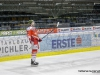 HCB-LINZ (2.playoff)-14