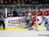 HCB-LINZ (2.playoff)-16