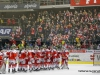 HCB-LINZ (2.playoff)-17