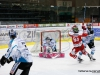 HCB-LINZ (2.playoff)-18
