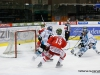 HCB-LINZ (2.playoff)-19