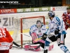 HCB-LINZ (2.playoff)-2