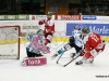 HCB-LINZ (2.playoff)-20