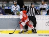 HCB-LINZ (2.playoff)-21