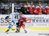 HCB-LINZ (2.playoff)-22
