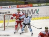 HCB-LINZ (2.playoff)-23