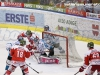 HCB-LINZ (2.playoff)-25