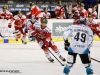 HCB-LINZ (2.playoff)-3