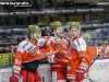 HCB-LINZ (2.playoff)-5