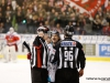 HCB-LINZ (2.playoff)-7