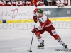 HCB-LINZ (2.playoff)-8