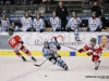 HCB-LINZ (2.playoff)-9