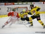EBEL Playoff SFG2: HCB Alto Adige Alperia - Vienna Capitals