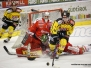 EBEL Playoff SFG4: HCB Alto Adige Alperia - Vienna Capitals