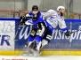 AHL G24 Gr. SB: Wipptal Broncos-Cortina