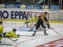 IHL: HC Appiano - Mastini Varese
