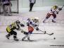 IHL: Hockey Como - Mastini Varese