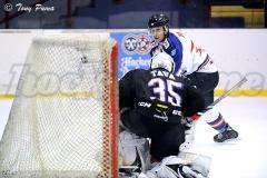 IHL Div. I G7: Milano Bears-Bolzano/Trento